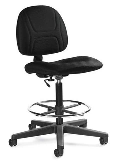bureau de dessinateur chaise de dessinateur offices to go pour bureau walmart