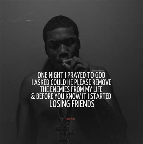 Best 25+ Rap Quotes Ideas On Pinterest  Rap Words, Rap. Cute Quotes On Mugs. Short Quotes Letting Go. Faith Quotes Movies. Quotes About Moving On Instagram. Music Quotes Wiki. Coffee Quotes Or Sayings. Christmas Quotes To Girlfriend. Motivational Quotes Meme