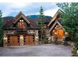 cabin style home mountain lodge style home plans small craftsman style homes lodge style house plans mexzhouse