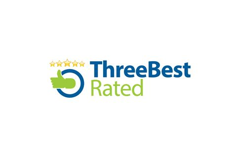 About Three Best Rated Threebestratedcouk