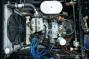 1975 Mazda Rx4 4 Sp Manual 4d Sedan - Jcfd5050868