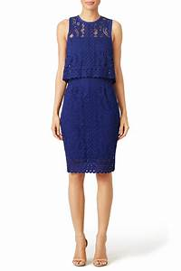 wedding guest dresses for spring weddings With navy dress for a wedding