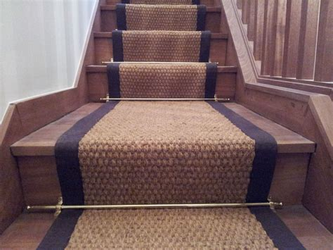 Install A Stair Runner Carpet On Top Of The Mats Average Cost For Carpet On Stairs Abc Carpets Area Rugs Cleaners Ventura Ca How To Clean Green Mold From Tile Per Square Yard Mill Direct Wyoming Pa Largest Companies In The World Water Spill