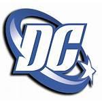 Dc Comics Transparent Comic Vs Heroes Clipart