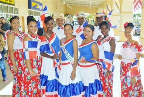traditional outfits from every latin american country hispanic heritage month traditional