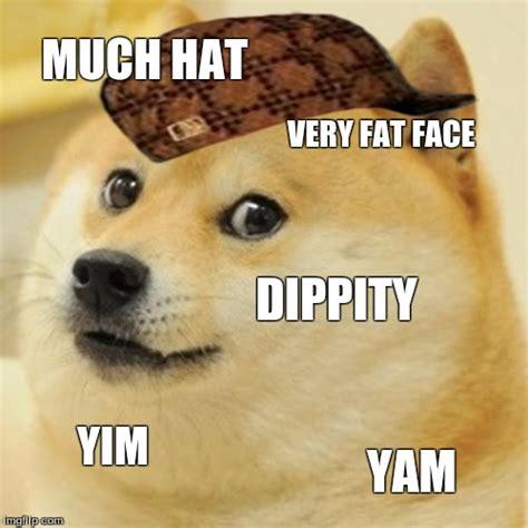 Doge Meme Maker - doge imgflip