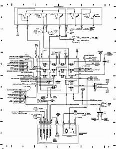 Clutch Switch Wiring Diagram