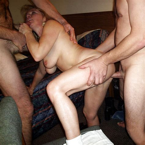 Hot Homemade Group Sex Pics XHamster