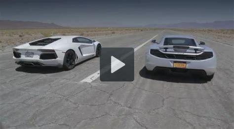 Bugatti Veyron Vs Lamborghini Aventador Vs Lexus Lfa Vs