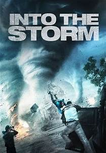 Into the Storm (2014) Full Telugu Dubbed Movie Online Free ...