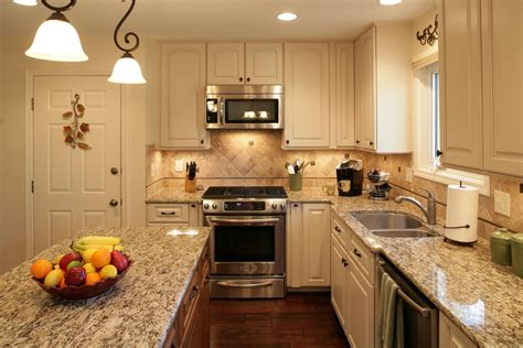 warm kitchen color ideas kitchen sink lighting design home lighting design ideas 7002