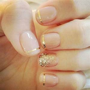 manicure | SkinOwl Blog