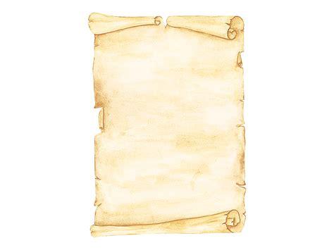 mobilier de bureau jpg sigel design paper dp235 papier à motifs 50 feuille s