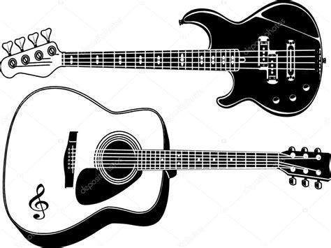 friends guitar plans telecaster