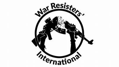 War Protests Around Iran Continue Guerra Wri