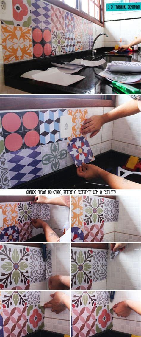 decoracion hogar economica decoraci 211 n elegante y econ 211 mica ideas para el hogar