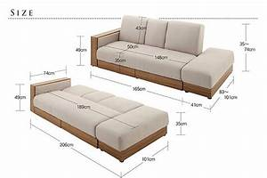 Wooden Mantle Clock Kits, Wooden Sofa Bed Plans, Simple