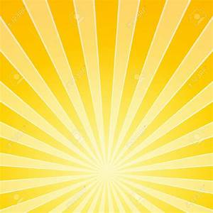 Spreading light rays clipart 20 free Cliparts | Download ...
