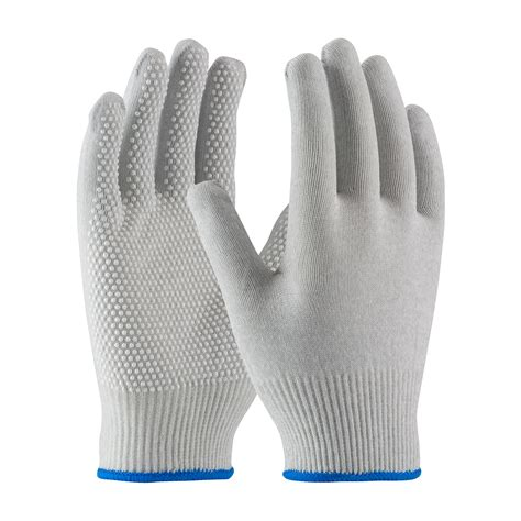 protective industrial products   cleanteam knit
