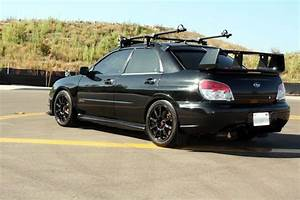 The 25  Best Subaru Sti 2006 Ideas On Pinterest