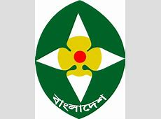 Bangladesh Girl Guides Association Wikipedia