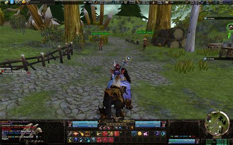 Free Online Games Ecommsec