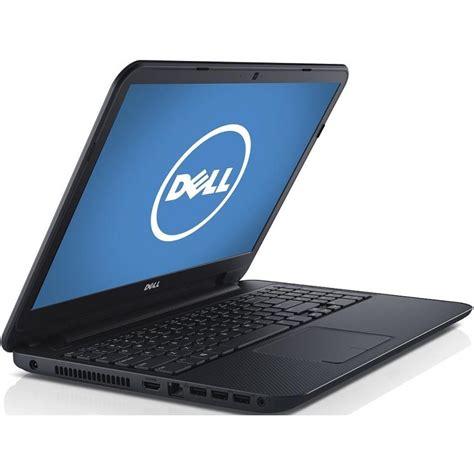 لتعريف البلوتوث, تعريف شبكة الوايرلس, تعريف كارت الشاشة و تعريف كارت الصوت. DELL Inspiron 15-3537 15.6″, Intel i5 CPU, 8GB RAM, 1TB HDD, Windows 10 (USED) - Zenith Computers