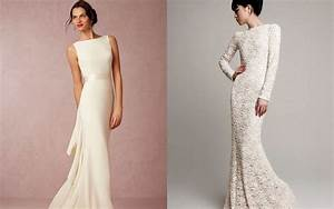 best wedding dress style for body type vosoicom wedding With best wedding dress for body type