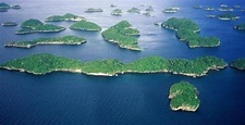 Philippines is Not Only 7,107 Islands as NAMRIA Discovers ...