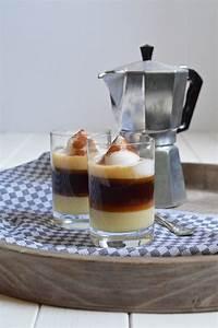 Wie Baue Ich Einen Cafe Racer : barraquito der kaffee cocktail aus teneriffa rh eintopf ~ Jslefanu.com Haus und Dekorationen