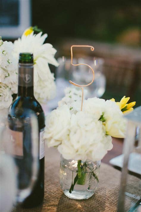 idee decoration mariage a faire soi meme les 100 meilleurs id 233 es d 233 co mariage 224 faire soi m 234 me archzine fr