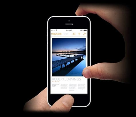 how to take screenshot on iphone 5 how to take a screenshot on iphone 5s