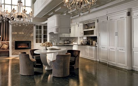luxury kitchen cabinets brands kitchen cabinets traditional italian luxury classic wall