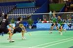 File:Badminton Semifinal Pan 2007.jpg - Wikimedia Commons