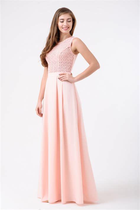 Купить платье на Новый год в интернет магазине . Страница 2