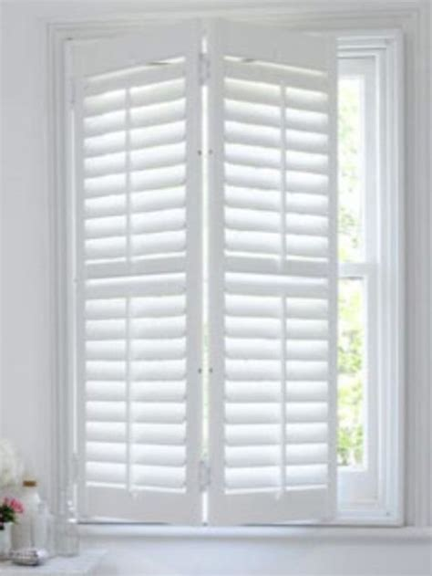 Interior Plantation Shutters by 48 Best Plantation Shutters Images On