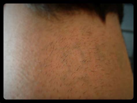 treatments   english lettering neck tattoo