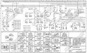 1994 Ford Ranger Fuse Box Diagram  U2014 Untpikapps