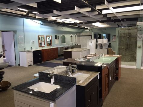 kitchen and bath showrooms stunning designer kitchen and