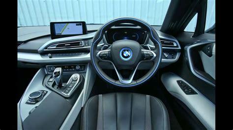 bmw  interior speedometer youtube