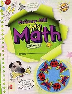 Mcgraw Hill Discrete Mathematics And Its Applications 7th