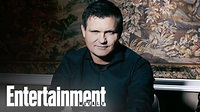 Scream Writer Kevin Williamson Pays Emotional Tribute to ...