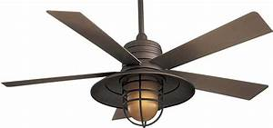 Tropical ceiling fans with lights knowledgebase