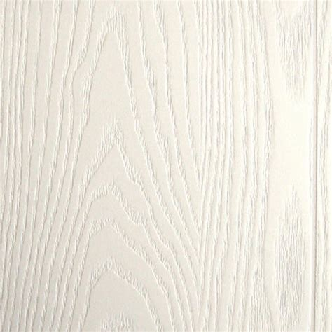 Dpi Woodgrains 4' X 8' White Oak Hardboard Wall Panel At. Kitchen Utensils Drawer Organizer. Wall Clocks For Kitchen Modern. Tupperware Kitchen Storage Containers. Red And Grey Kitchen. Country Kitchen Color Ideas. Pictures Of Small Country Kitchens. Red Pearl Kitchen. Kitchen Door Accessories