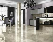 Delectable White Kitchen Cabinets Slate Floor Gallery P Ytki Ceramiczne My Way Wn Trza Aran Acje Metamorfozy Galerie