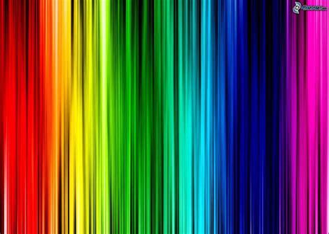 colors rainbow rainbow colors