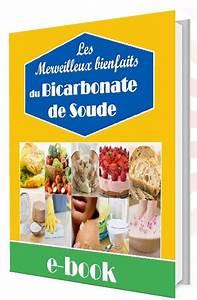Bicarbonate De Soude Transpiration : reducteur de graisse wesley virgin livre gratui ~ Melissatoandfro.com Idées de Décoration