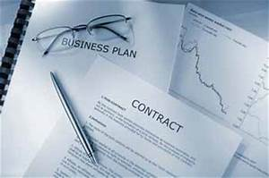 Business document preparation schlueter mahoney ross for Legal business documents free