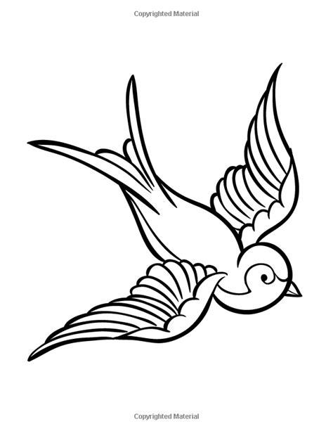 Tattoo Coloring Book: Speedy Publishing LLC: 9781681854748: Amazon.com: Books | Tattoo drawings