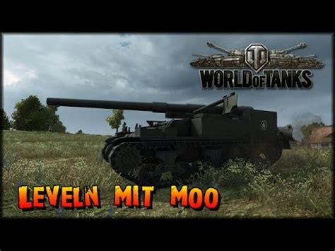 world of tanks live leveln mit moo 5x edition gameplay
